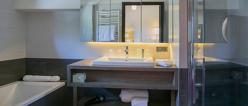 Hotel Excelsior, Chamonix, France - an example of a bathroom.jpg